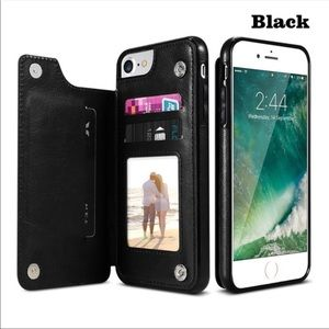 Accessories - 4 cellphone cases for iPhone X  📱